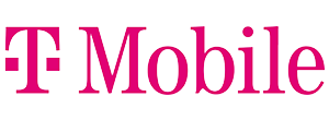Special T-mobile